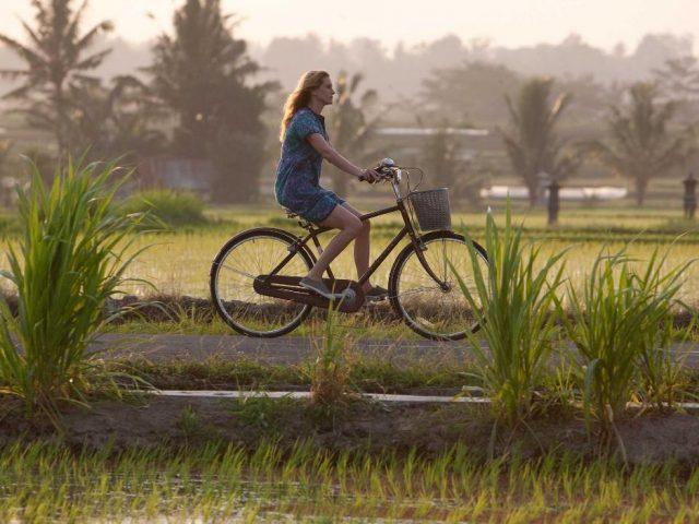 TOP 5 filmai, įkvėpsiantys keliauti: nepaliks abejingų