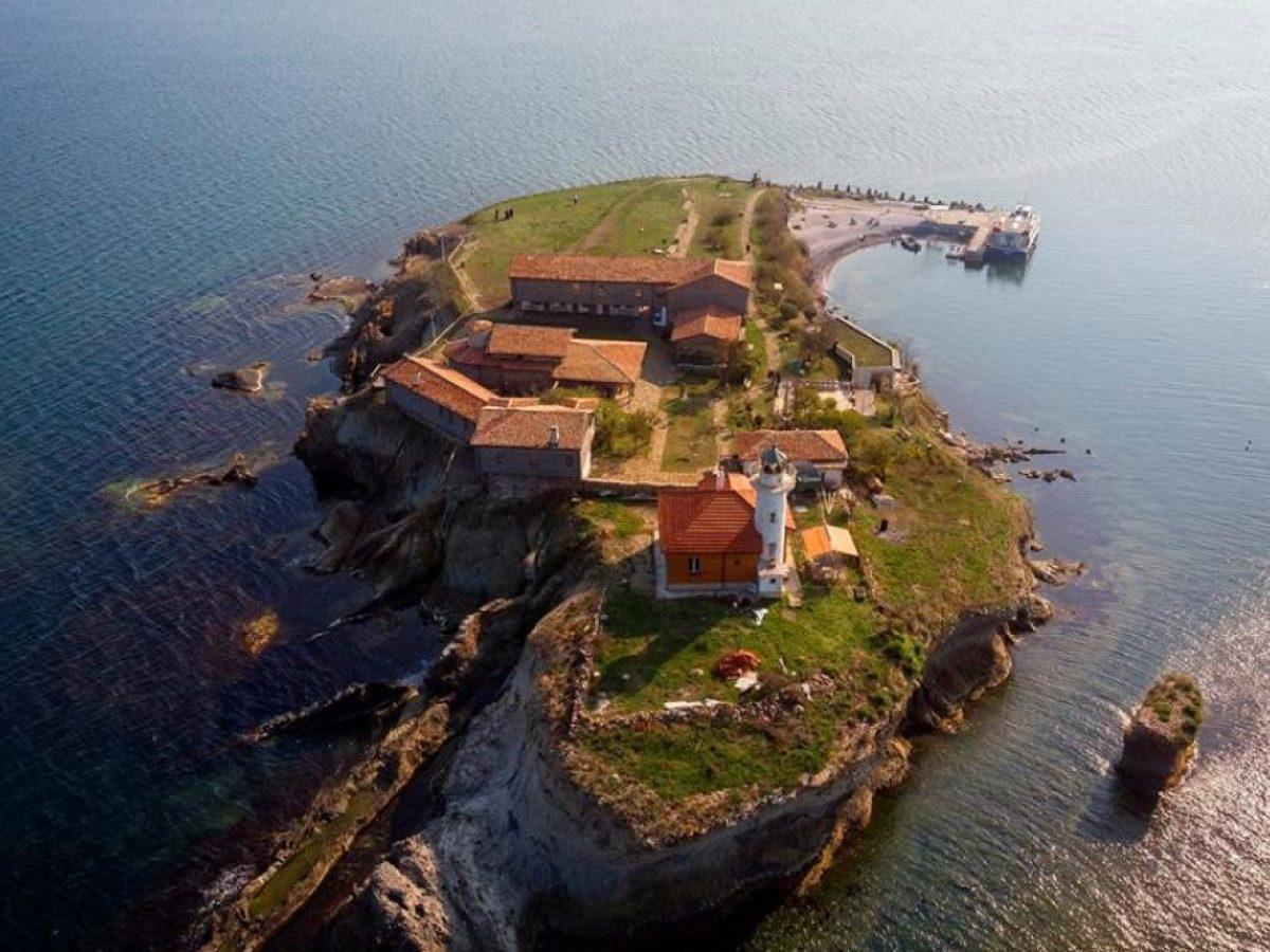Šv. Anastasijos sala_lietuviaikeliauja.lt