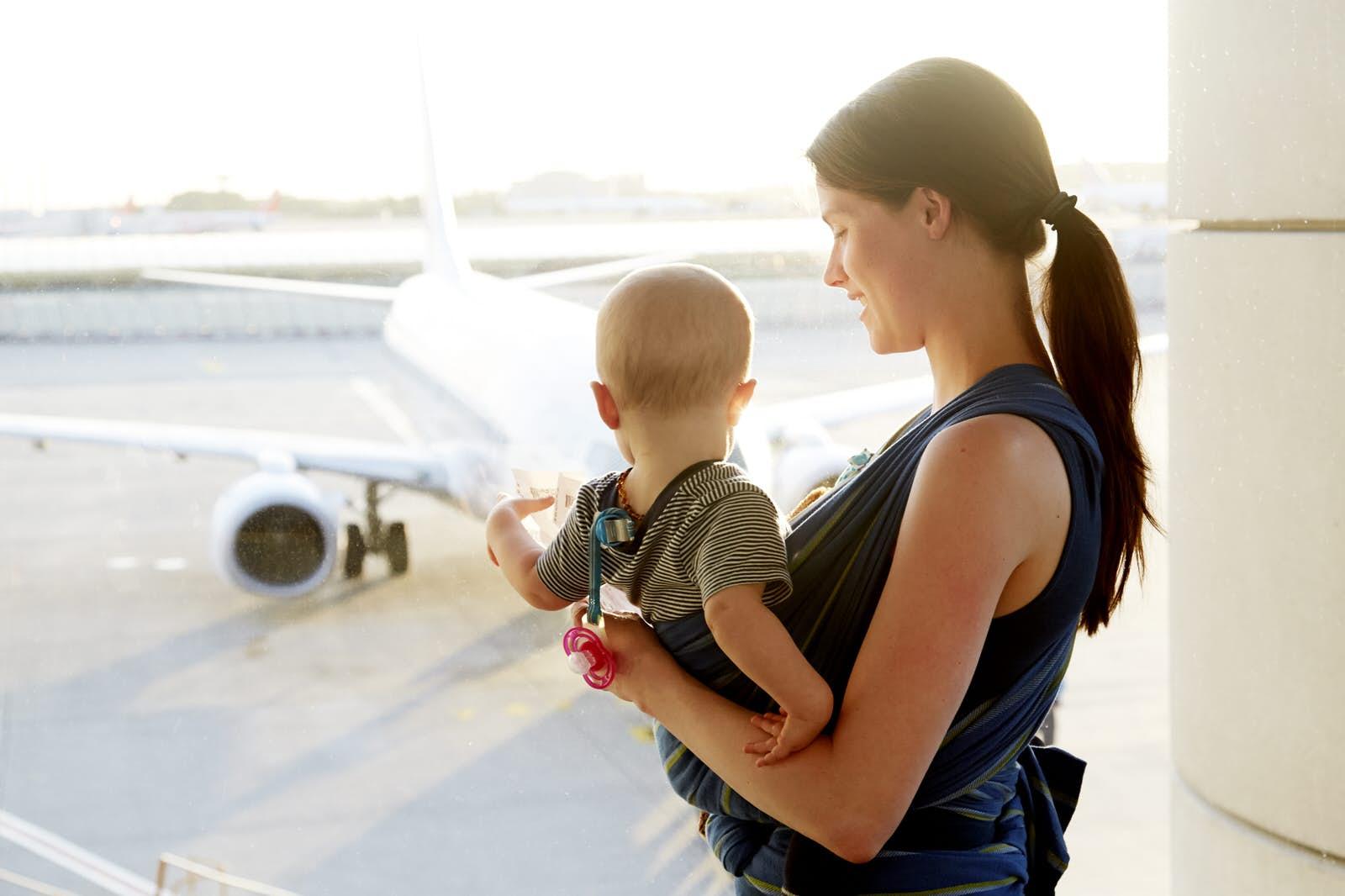 Kelionių agentūra - Lietuviai keliauja, jūsų kelionių partneris
