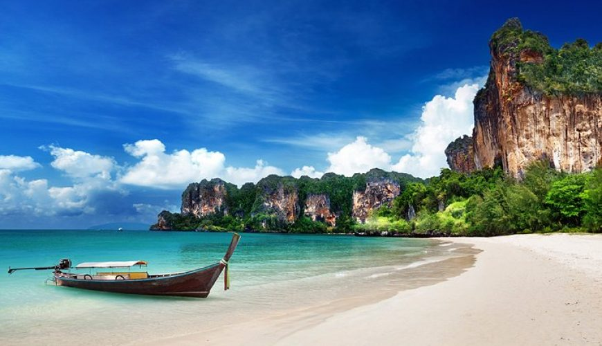 Tailandas - lietuviaikeliauja.lt